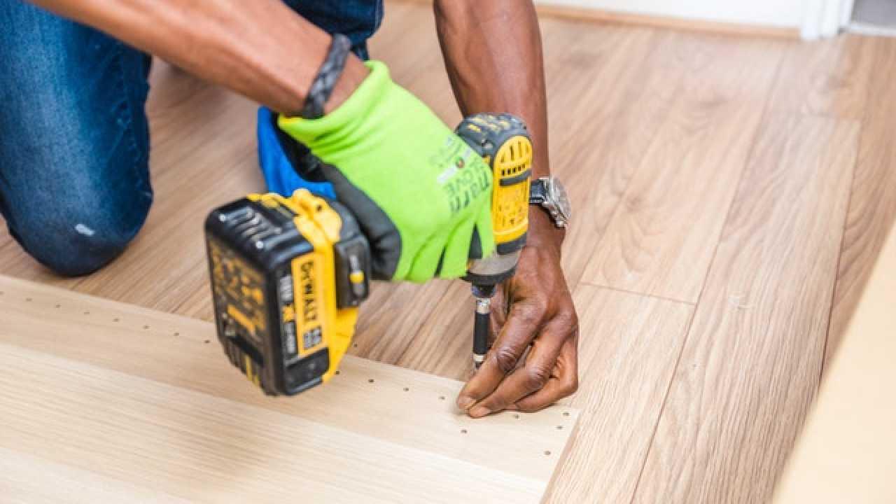 Best Handyman Services in Brisbane - Top Rated Handyman Services