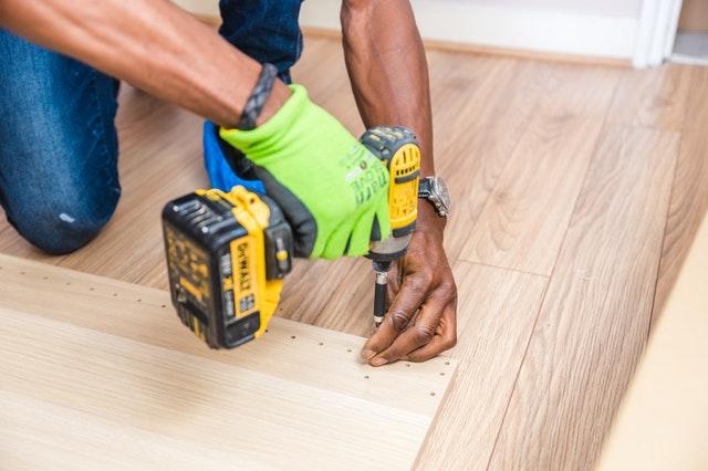Best Handyman Services in Brisbane