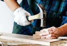 Best Handyman Services in Gold Coast