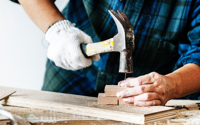 Best Handyman Services in Gold Coast