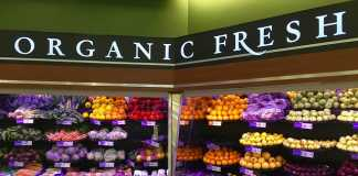 Best Health Food Stores in Brisbane