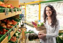 Best Health Food stores in Melbourne