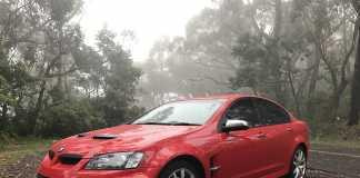 Best Holden Dealers in Brisbane