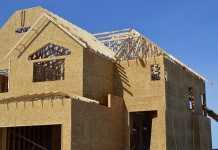 Best Home Builders in Brisbane