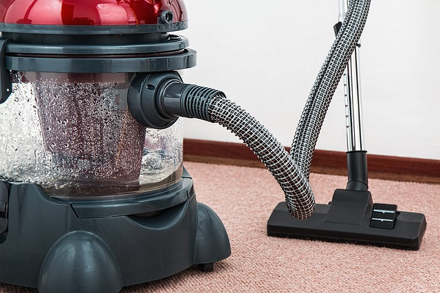 Best House Cleaning Services in Adelaide