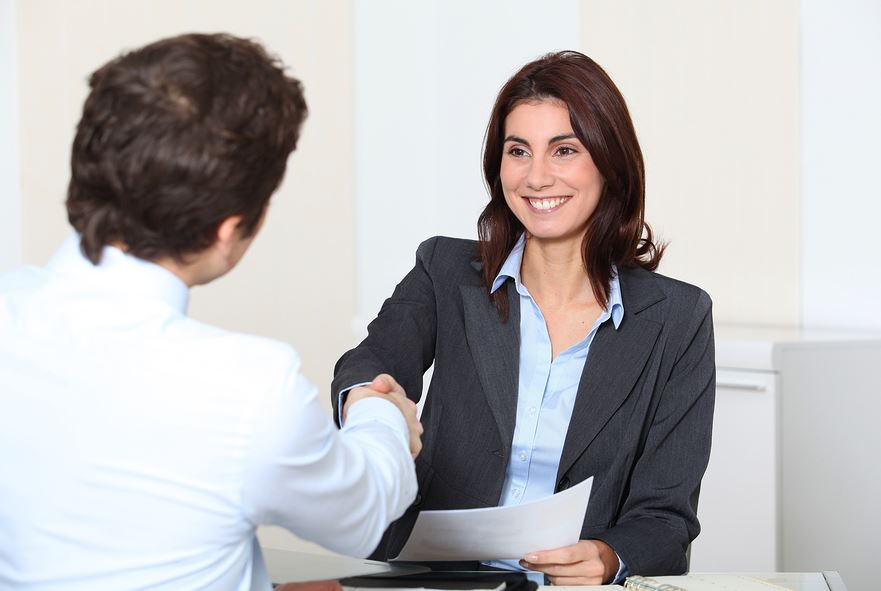 Best Human Resource Consultants in Melbourne