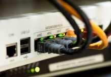 Best Internet Service Providers in Perth