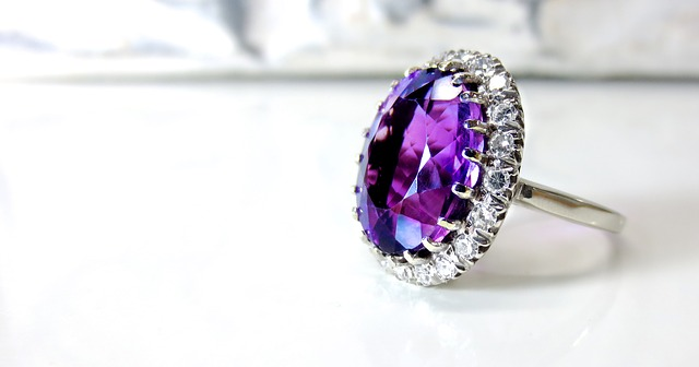 Best Jewellery Stores in Adelaide