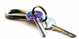 Best Locksmiths in Adelaide