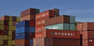 Best Logistics Experts in Brisbane