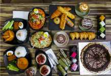 Best Malaysian Food Stores in Melbourne