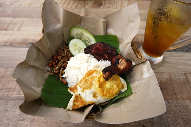Best Malaysian Restaurants in Brisbane