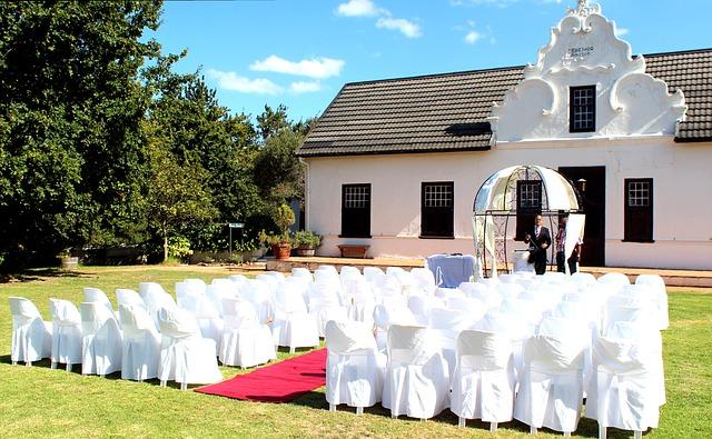 Best Marriage Celebrants in Brisbane