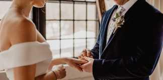 Best Marriage Celebrants in Gold Coast