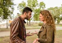 Best Marriage Counselling in Adelaide