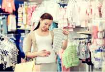Best Maternity Shops in Melbourne