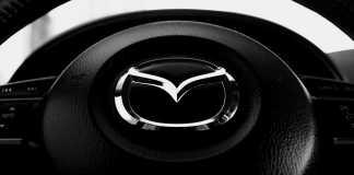 Best Mazda Dealers in Brisbane
