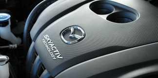 Best Mazda Dealers in Gold Coast