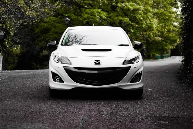 Best Mazda Dealers in Sydney
