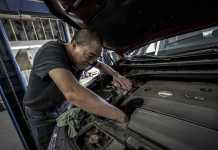 Best Mechanic Shops in Adelaide