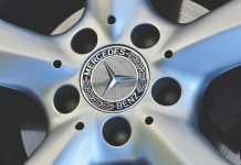 Best Mercedes Dealers in Brisbane