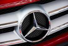 Best Mercedes Dealers in Gold Coast