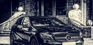 Best Mercedes Dealers in Sydney