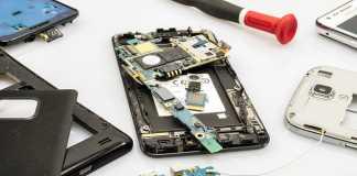 Best Mobile Phone Repairs