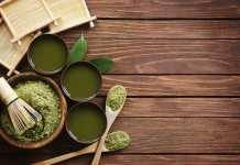 Best Naturopaths in Melbourne