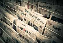 Best Newspapers in Brisbane