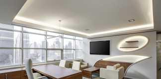 Best Office Rental Spaces in Brisbane