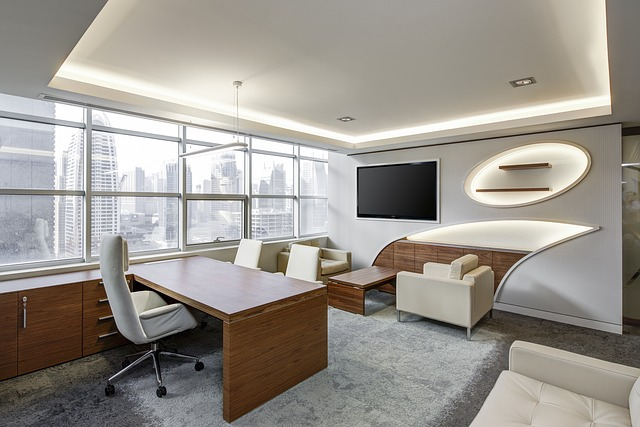 Best Office Rental Spaces in Brisbane