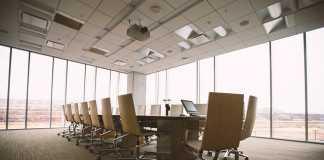 Best Office Rental Spaces in Perth