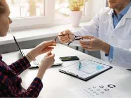 Best Opticians in Melbourne