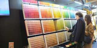 Best Paint Shops in Melbourne