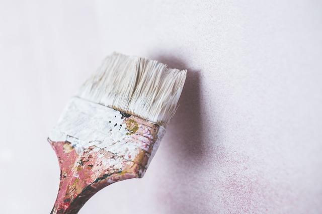 Best Painters in Adelaide