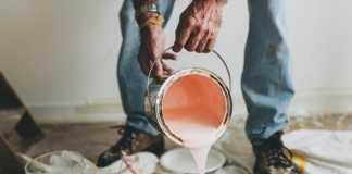 Best Painters in Brisbane