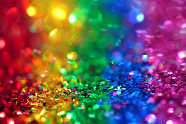 Best Party Supplies Stores in Perth