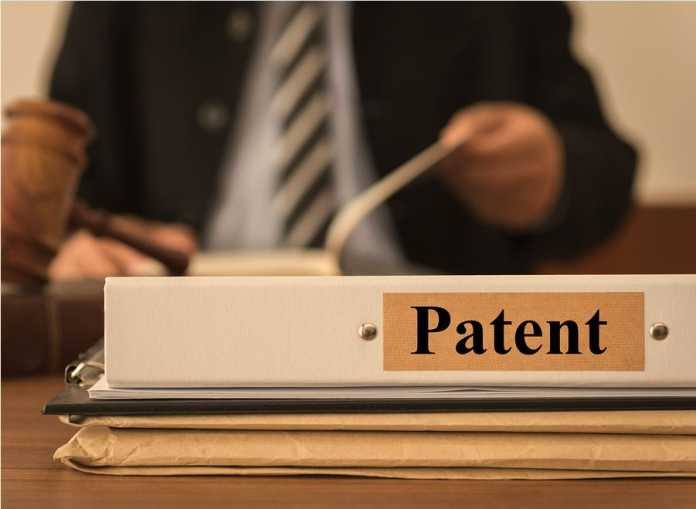 Best Patent Attorneys in Melbourne