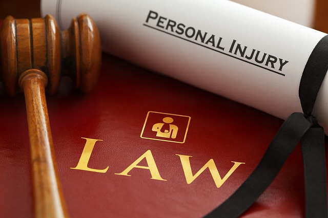 Best Personal Injury Lawyers in Brisbane