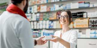 Best Pharmacy Shops in Melbourne