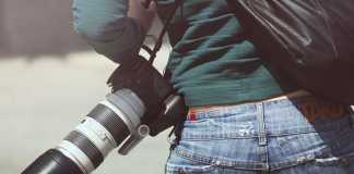 Best Photographers in Adelaide