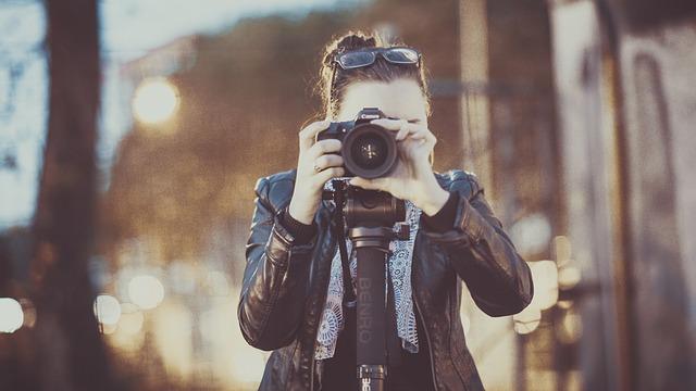 Best Photographers in Brisbane