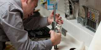 Best Plumbers in Brisbane