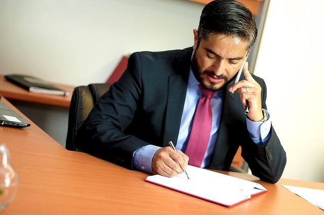 Best Property Lawyers in Brisbane