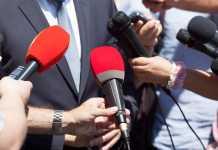 Best Public Relations Agencies in Melbourne