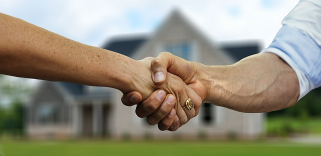 Best Real Estate Agents in Adelaide