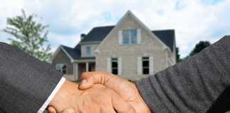 Best Real Estate Agents in Brisbane