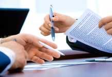 Best Recruitment Agencies in Brisbane