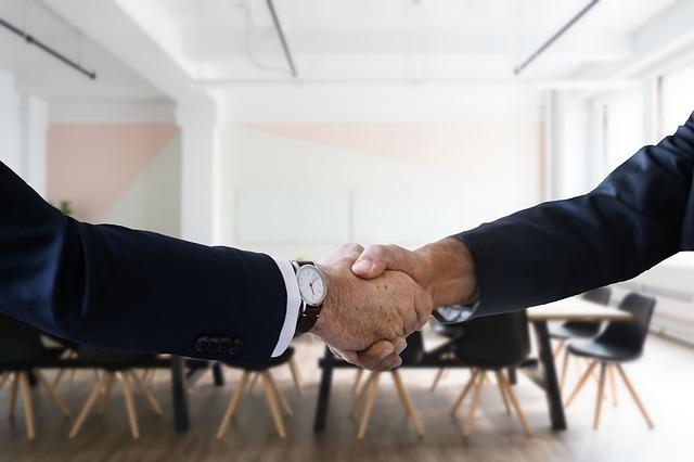 Best Recruitment Agencies in Perth